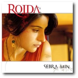 Rojda - Serisi 4 Albüm (Rapid) Rojda